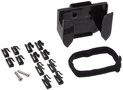 amazon com totalmount roku mounting kit compatible with roku hd