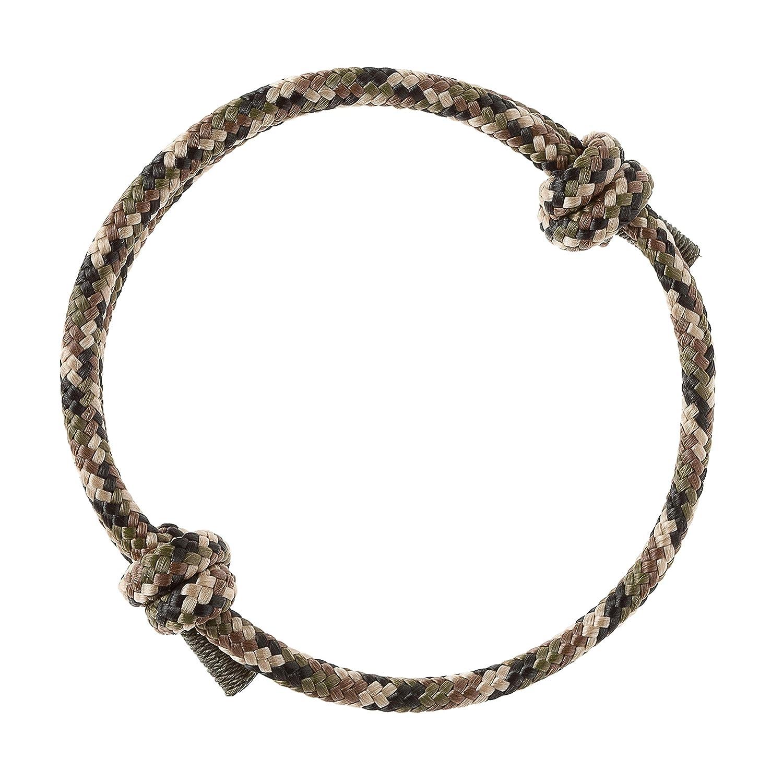 Highest Quality Nautical Braided Bracelet for Stylish Men Ventus artis 44040995
