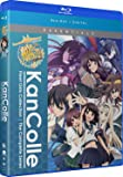 Kancolle - Kantai Collection: The Complete Series [Blu-ray]