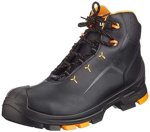 Uvex 2 Chaussure De Sécurité Chaussures de travail