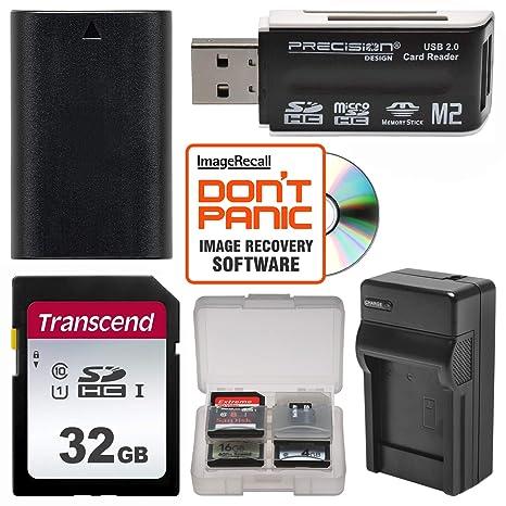 Top 10 Punto Medio Noticias   Canon 7d Memory Card Amazon