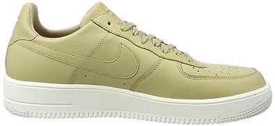 EuAmazon 845052 202Scarpe it UomoBeige 46 Nike Da Ginnastica uK15TFJc3l