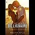 A Nanny for the Reclusive Billionaire (A Billionaire Popular Romance)