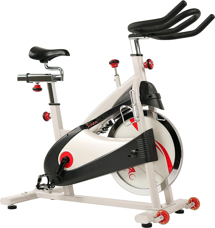 Cinturón Disco Premium Interior Ciclismo Bicicleta estática por ...