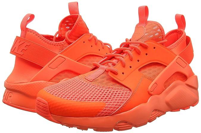 1c6494626a7e4 Nike Men s Air Huarache Run Ultra BR