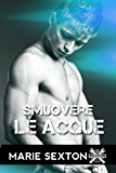 Smuovere le acque (Wrench Wars - Gli assi dei motori Vol. 4)