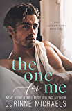 The One for Me (The Arrowood Brothers Book 3)