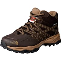 The North Face Boy's Hedgehog Hiker Mid Wp