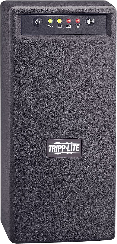 alpha-ene.co.jp DSL Tower 3 Year Warranty & $200,000 Insurance TEL ...