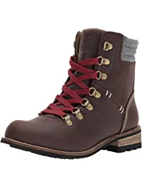 Kodiak Womens Surrey II Hiking Boot