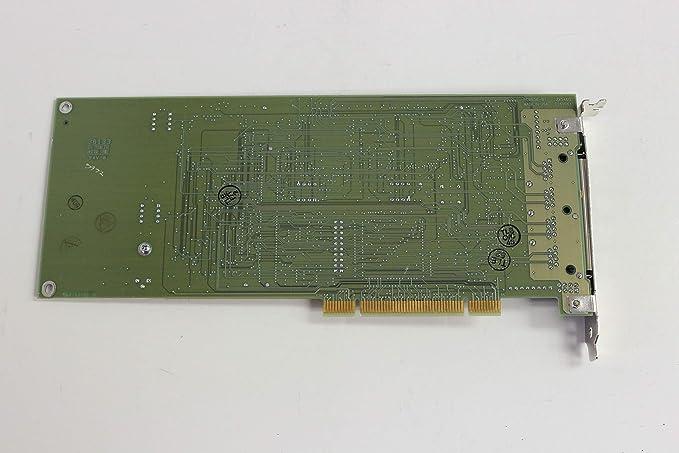 Znyx Zx346Q Znyx Zx346Q Pci Quad Ethernet Znyx Networks