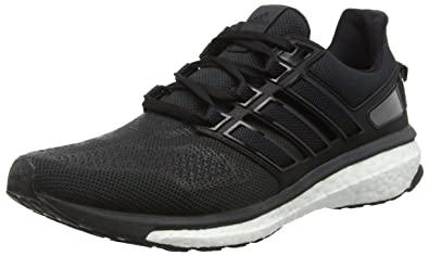 adidas black energy boost