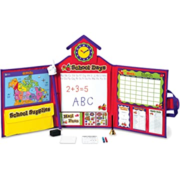 powerful Learning Resources Pretend & Play