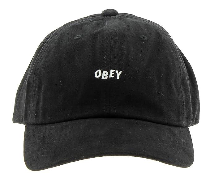 cappello della obey prezzo