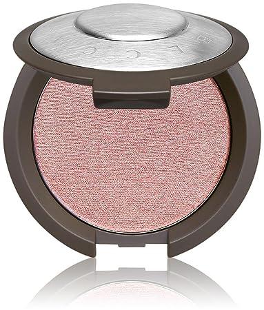 Becca Luminous Blush – Camellia By Becca for Women – 0.2 Oz Blush, 0.2 Oz