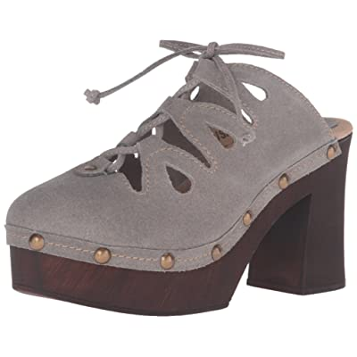 Sbicca Women's Isold Mule   Mules & Clogs