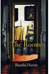 The Room Kindle Edition
