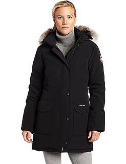 Canada Goose Womens Toronto