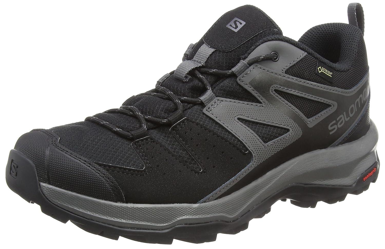 Salomon X Radiant GTX, Zapatillas de Senderismo para Hombre