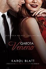 Garota Veneno | Duologia Palace - Vol.2 (Série Palace) eBook Kindle