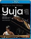 ドキュメンタリー : ユジャ・ワン~Through the eyes of Yuja (Yuja Wang   Camerata Salzburg   Lionel Bringuier / Ravel Piano Concerto   Gershwin Phapsody in Blue) [Blu-ray] [輸入盤] [日本語帯・解説付]