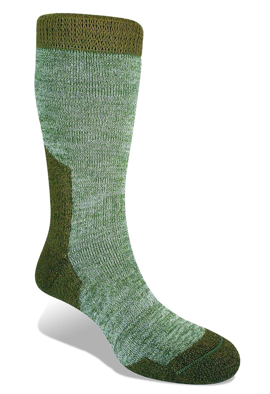 Bridgedale Men's WoolFusion Summit Socks B610151-818-L