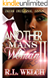 Another Mans Woman 2