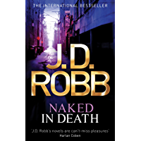 Naked In Death: 1