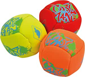 Schildkröt Funsports Fun Ball