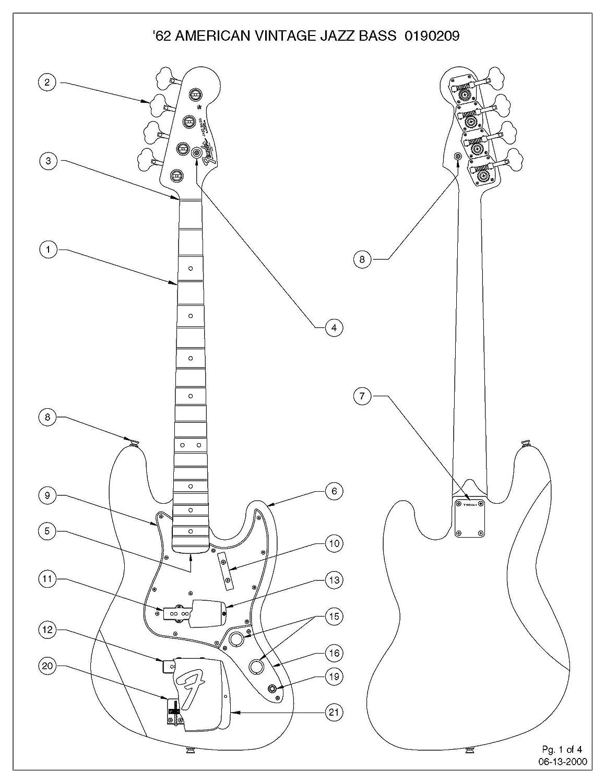 62 Jazz Wiring Diagram - Wiring Diagram 500 Wiring Diagram Squier Jazz B on charvel wiring diagrams, schecter wiring diagrams, ibanez wiring diagrams, seymour duncan wiring diagrams, gibson guitar wiring diagrams, fender wiring diagrams,