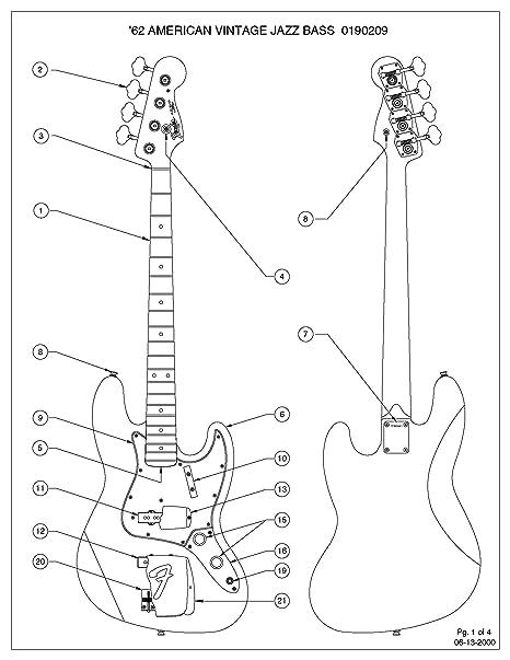 Medium Size Of Wiring Diagramfantastic Les Paul Wiring Diagram Les
