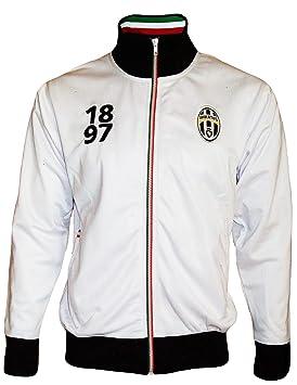 vetement Juventus Vestes