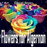 Flowers for Algernon (Jumbled)
