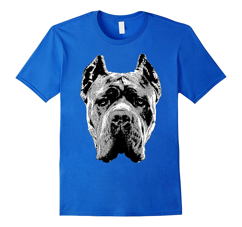Amazon cane corso t shirt italian mastiff head dog pet portrait amazon cane corso t shirt italian mastiff head dog pet portrait clothing geenschuldenfo Images