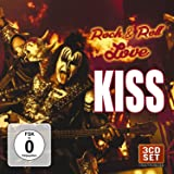 Rock and Roll Love (3 CD)