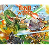 Create your Dino World - 48478A