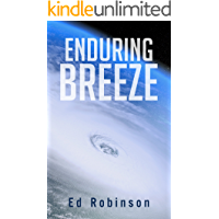 Enduring Breeze (Trawler Trash  Book 10)