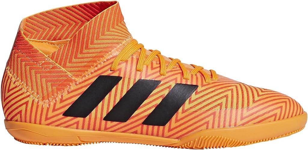 adidas Nemeziz Tango 18.3 In J, Zapatillas de fútbol Sala