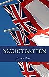 Mountbatten (English Edition)
