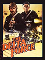 Delta Force [dt./OV]
