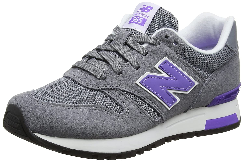 prezzo scarpe new balance 565