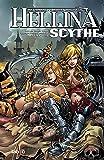 Hellina & Scythe