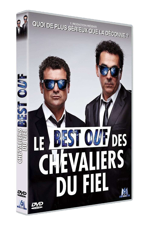 LES BEST TÉLÉCHARGER FIEL OUF DU CHEVALIERS