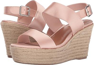 cf5fcc67c8 Amazon.com | Steve Madden Womens Marian | Shoes