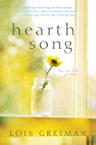Hearth Song (Home In The Hills)