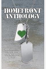 Homefront Anthology Kindle Edition