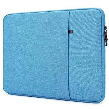 NIDOO 11 inch Laptop Sleeve case Protective Computer Cover for 12.9