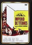 Imperio De Titanes [Import espagnol]