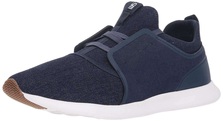3ed4513bb90 Steve Madden Men's Bedford Sneaker