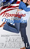 Moonshine & Magnolias (Volume 3)